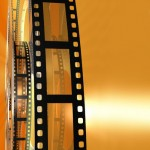 Theatrical Auditions are Acting Auditions for Film/TV