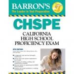 The CHSPE